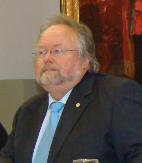 Alfried Wieczorek (cropped).jpg