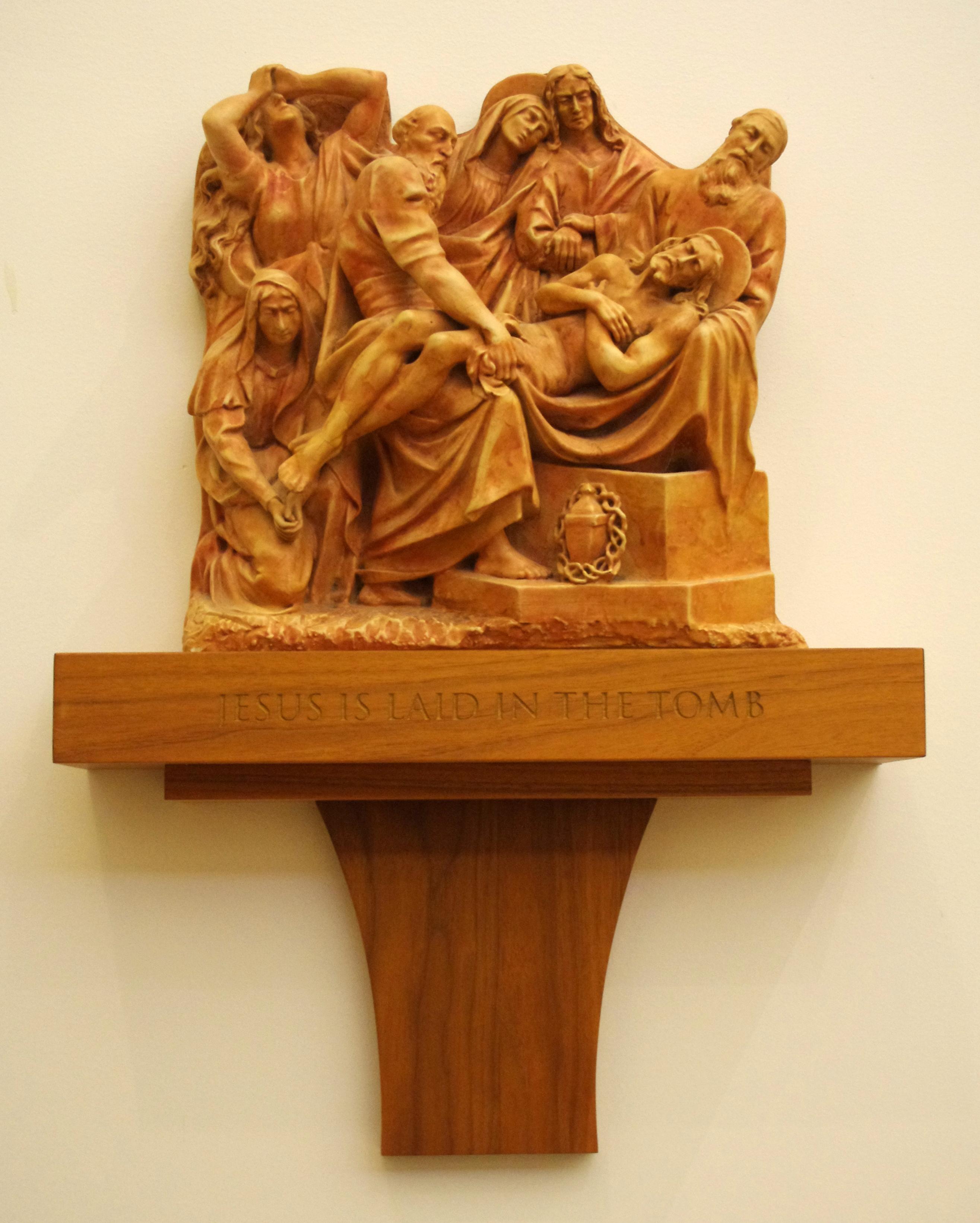 Messageofthecrosschurch Org: File:All Saints Catholic Church (Walton, Kentucky