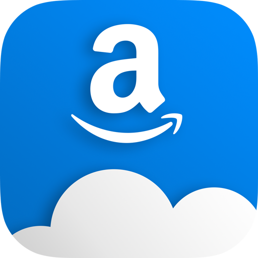 File Amazon Drive Icon Png Wikimedia Commons