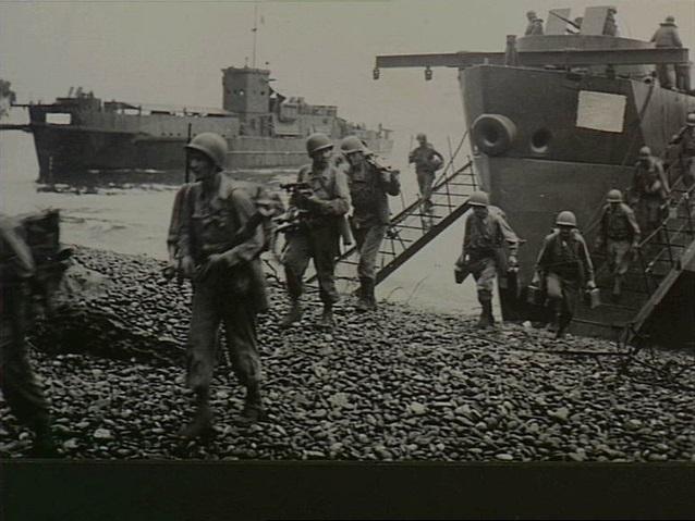 Field Service Engineer >> Landing at Saidor order of battle - Wikipedia