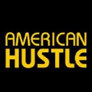 American hustle.jpg
