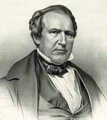 Andrew J. Donelson portrait.jpg