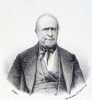 António José de Lima Leitão – Wikipédia bd699686e09cb