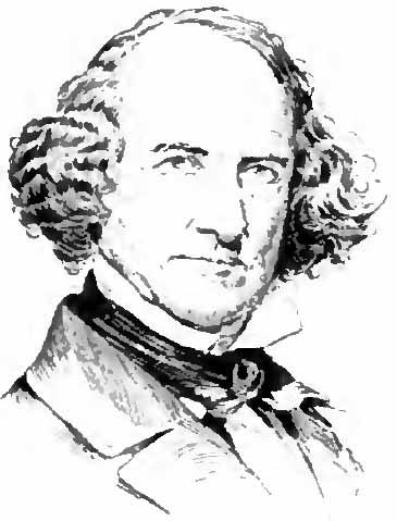 Gouverneur Kemble httpsuploadwikimediaorgwikipediacommons55