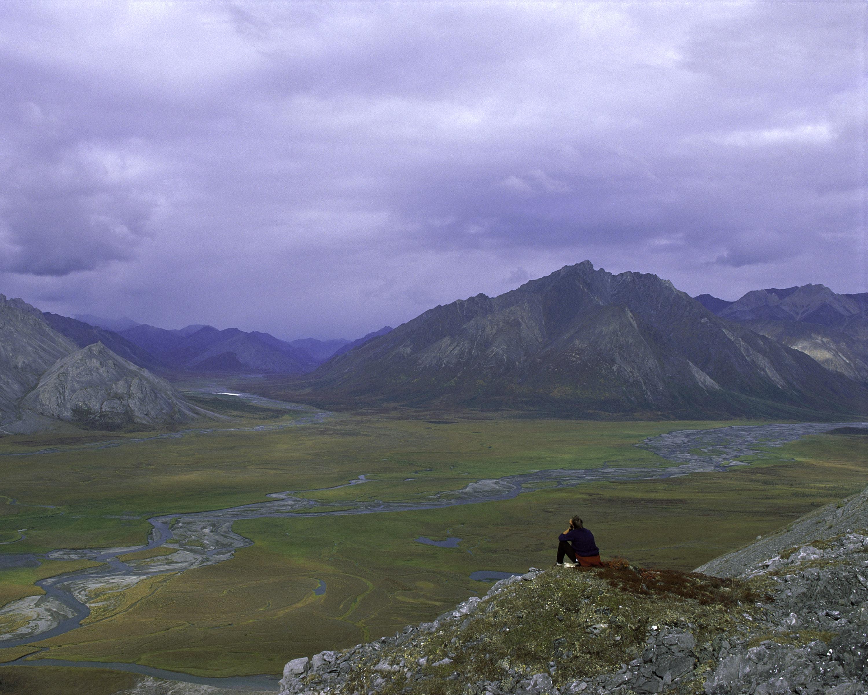 arctic national wildlife refuge dispute Patrick clayton is raising funds for arctic national wildlife refuge on kickstarter  a collaborative conservation photography effort to bring.