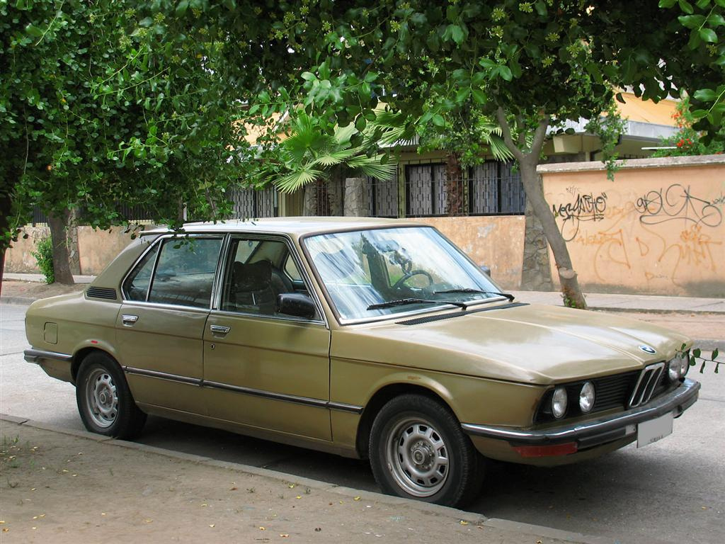 File:BMW 518 1981.jpg