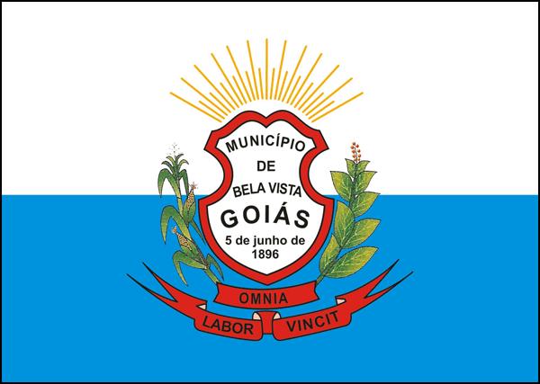 Bela Vista de Goiás Goiás fonte: upload.wikimedia.org