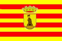 Bandera Pedreguer.png