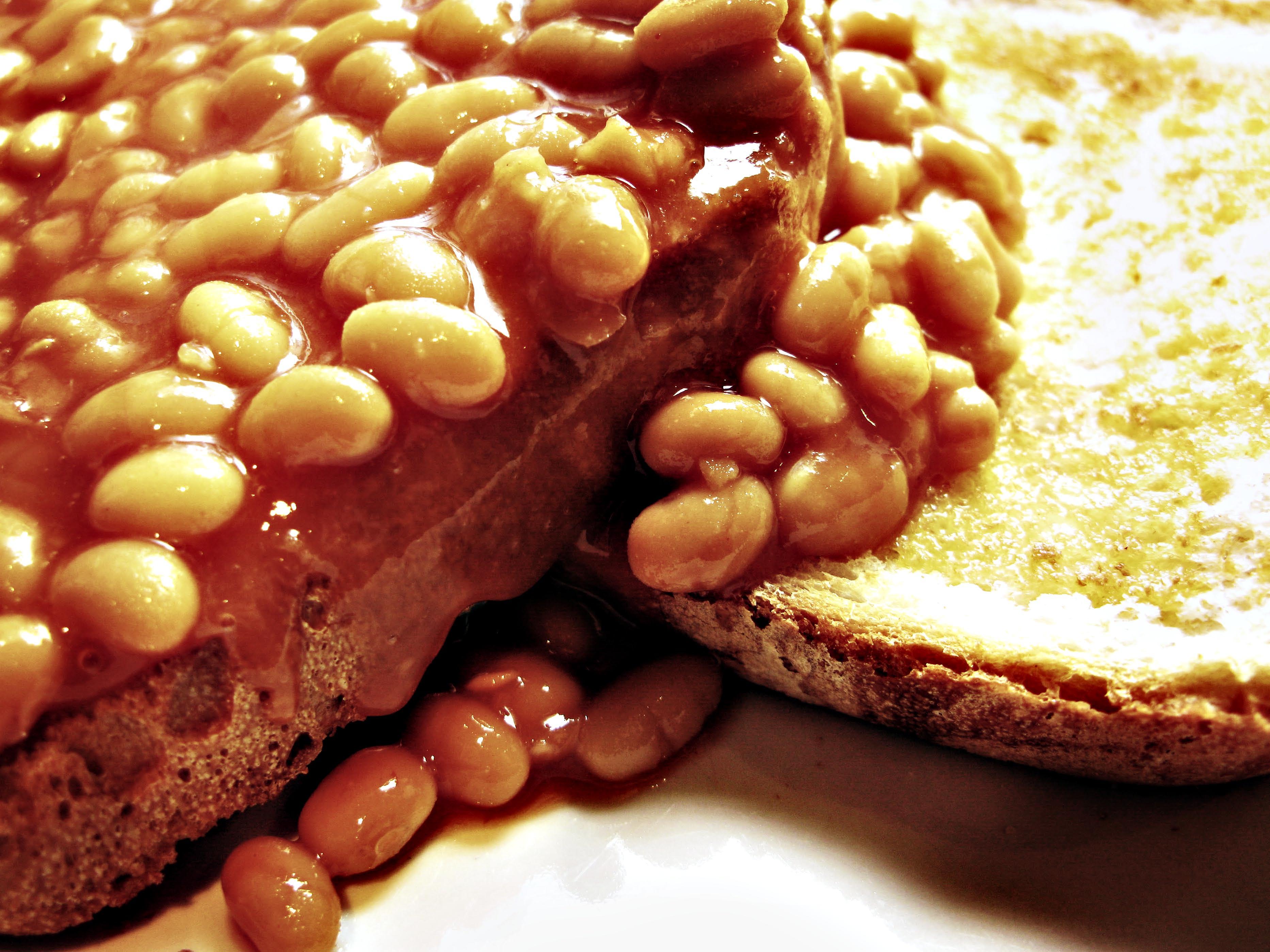 File:beans on Toast.jpg