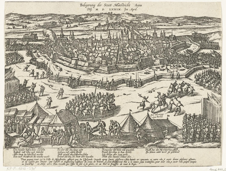 File:Beleg van Maastricht, 1579.JPG