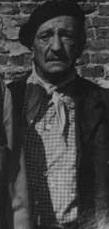Benito Cibrián