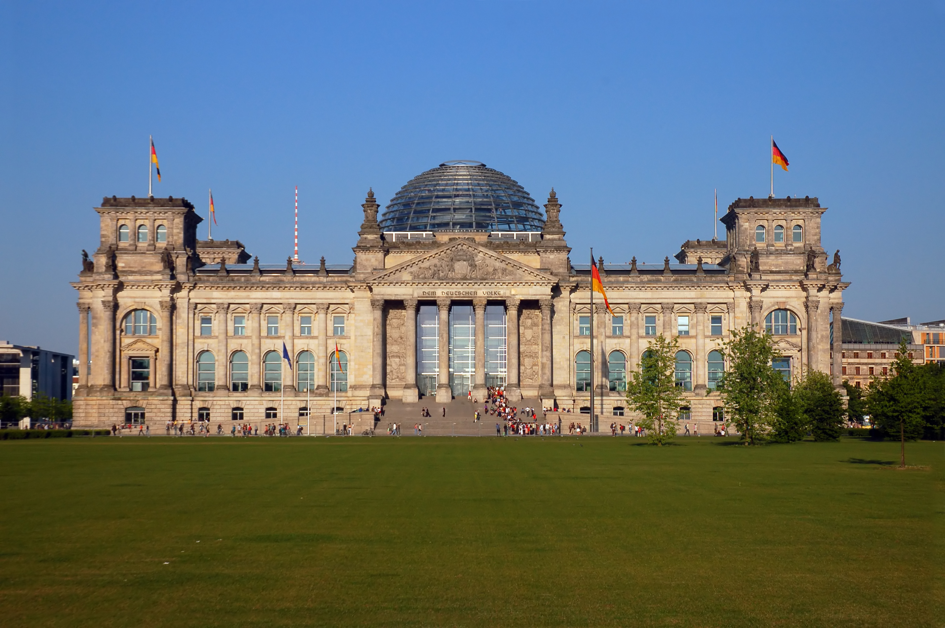 Germany atameo source sciox Choice Image