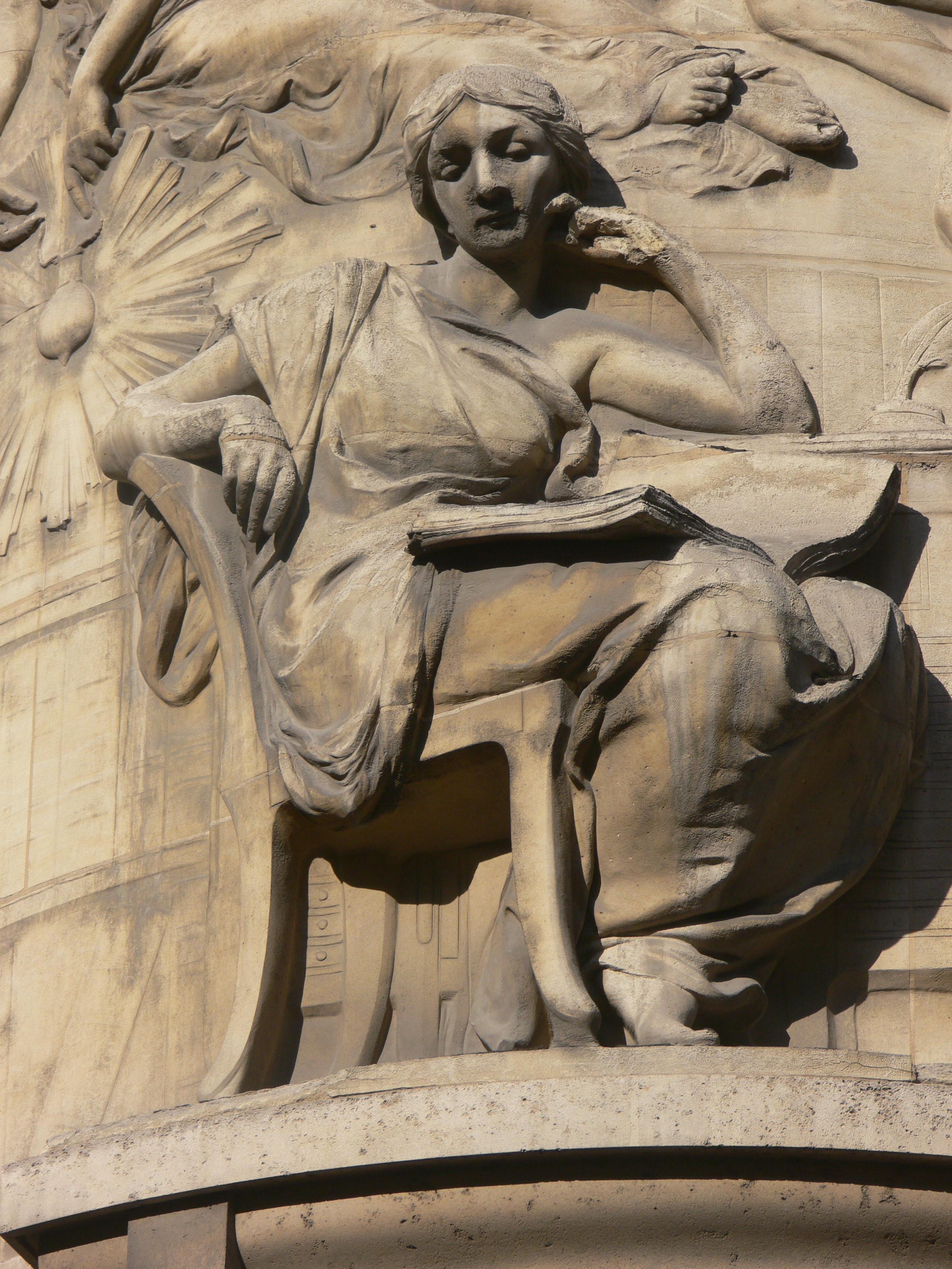 2448 x 3264 · 1897 kB · jpeg, File:Bibliothèque nationale de France