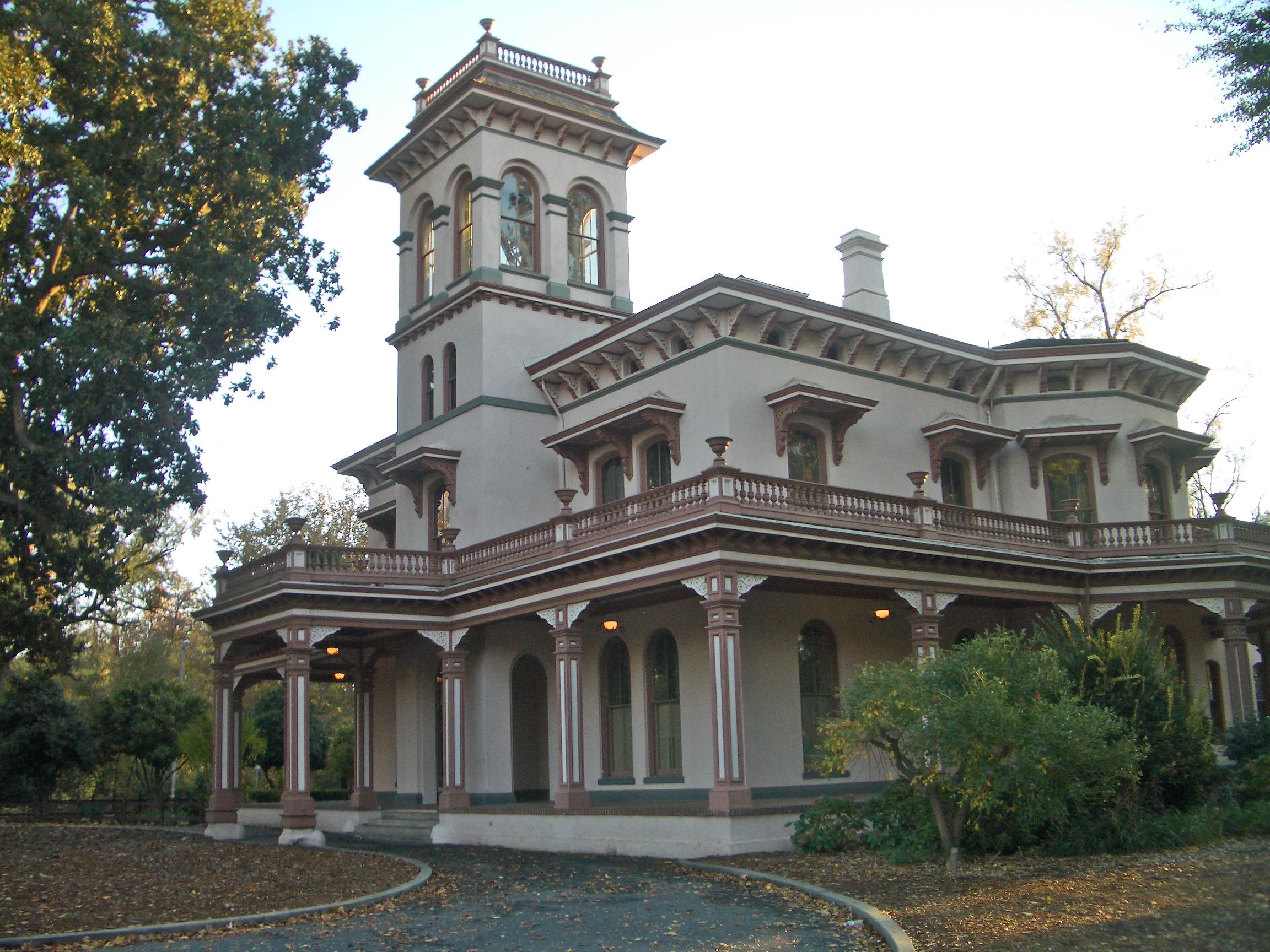 File Bidwell Mansion 2006 11 Imgp0863 Adj Jpg Wikimedia