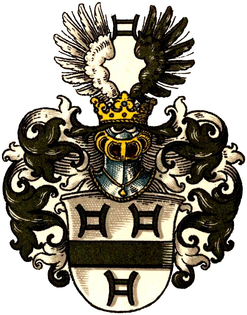 Enkelt gratis Østerrike