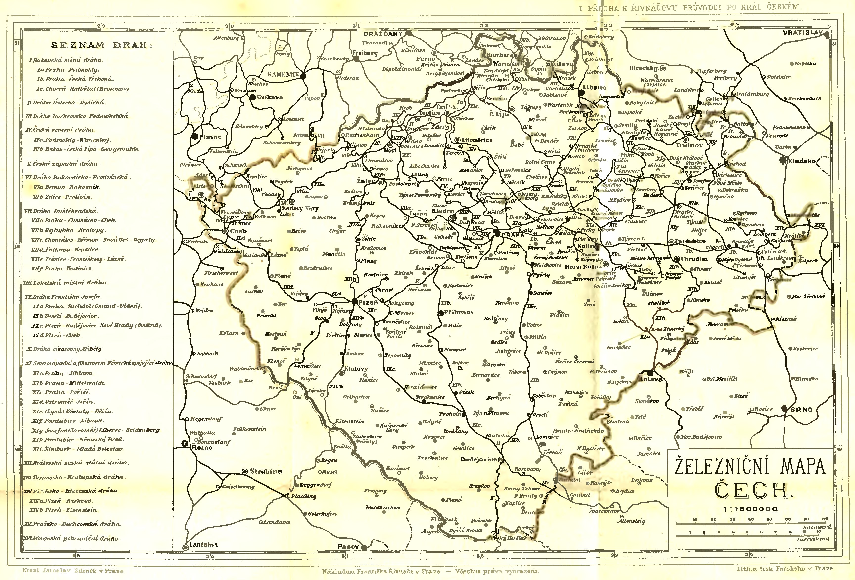 Kingdom Of Bohemia Wikiwand