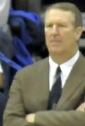 Greg Graham (basketball coach)