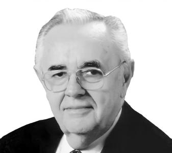 https://upload.wikimedia.org/wikipedia/commons/5/57/Borislav_Bora_Stankovi%C4%87