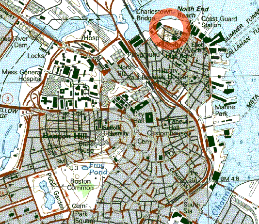 File:Boston molasses area map.png