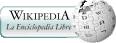 Wikipedia, la enciclopedia libre