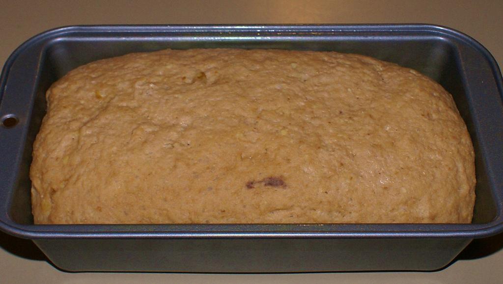 Baking Pans For Cake Balls
