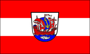 Datei:Bremerhaven.png
