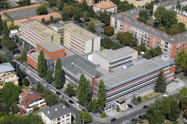bgf pszk épület térkép File:Budapesti Gazdasági Egyetem   PSZK.   Wikimedia Commons