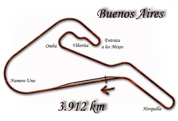 Circuito Kdt Buenos Aires : File buenos aires wikimedia commons