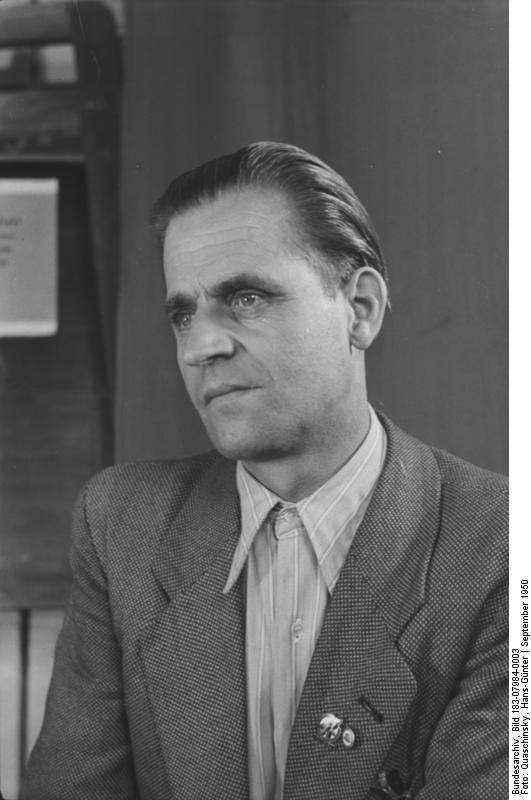 Ofenbauer Berlin file bundesarchiv bild 183 07984 0003 hans garbe ofenbauer und
