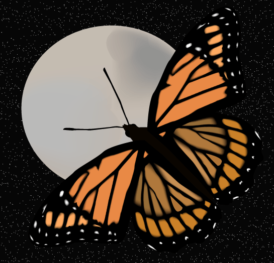 File:Butterfly and moon.png