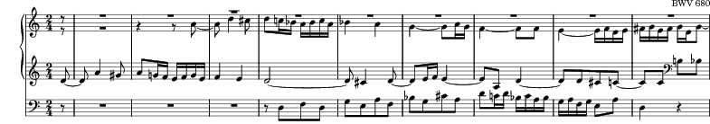 Bwv680-preview.png