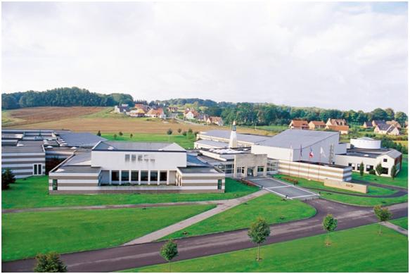 Campus-escip.png