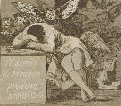 File:Capricho1(detalle1) Goya.jpg