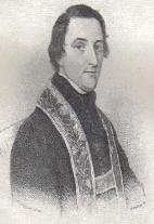 Charles Constantine Pise American priest