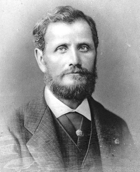Stanisław Chlebowski