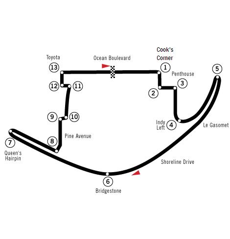 United States Grand Prix West Wikiwand
