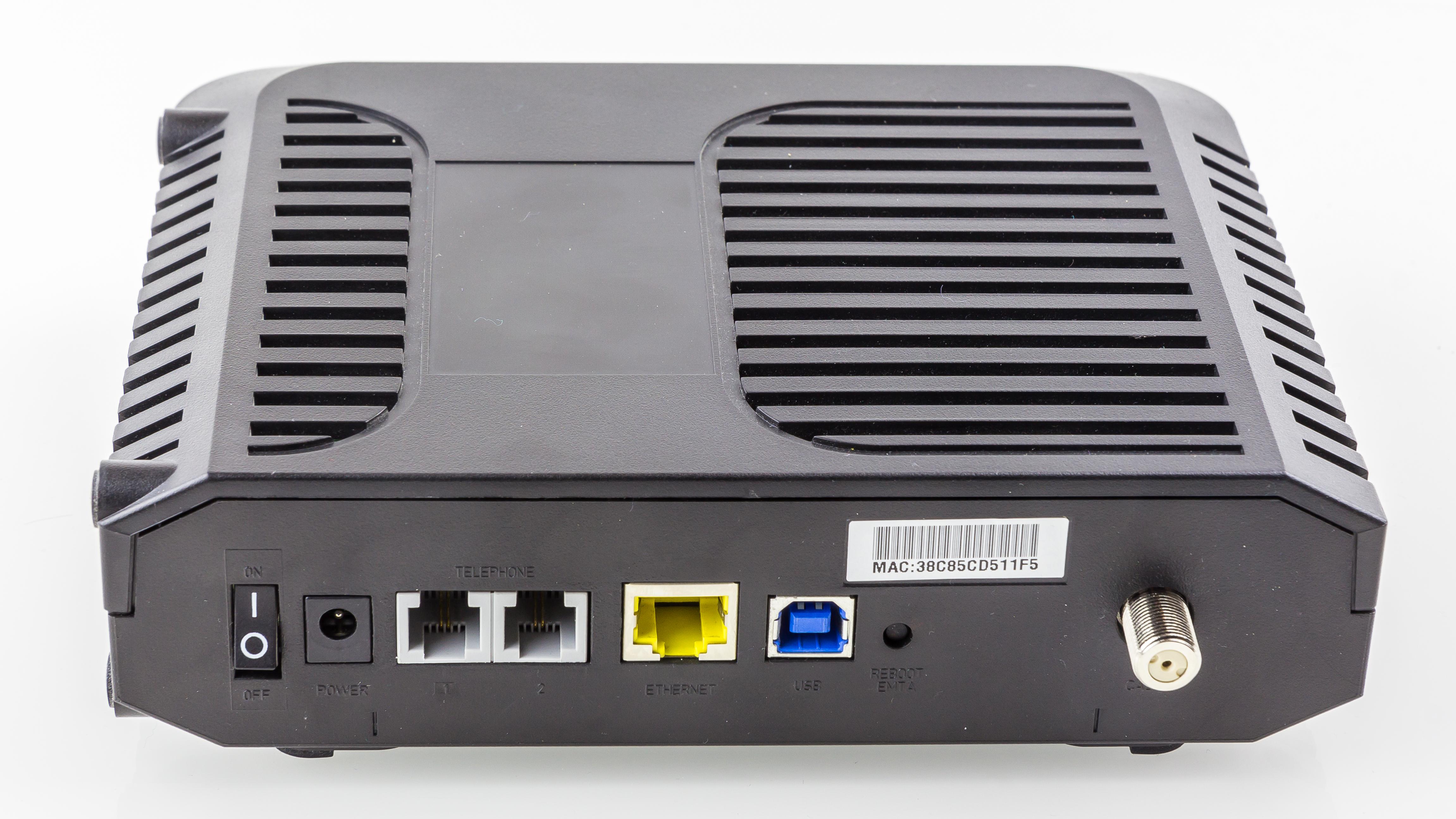 CISCO EPC3212 USB DRIVERS DOWNLOAD