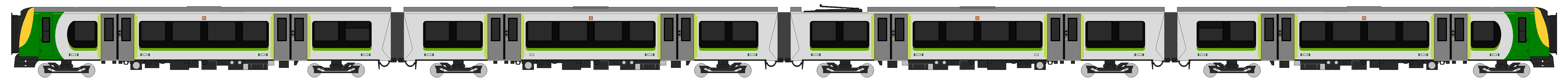 File Class 350 London Midland Diagram Png