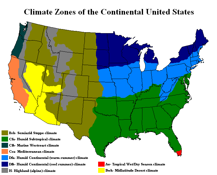 Cincinnati Wikipedia - 4 of the prominent 4 regions of us map