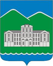 Лежак Доктора Редокс «Колючий» в Кыштыме (Челябинская область)