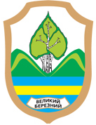 Выкуп авто после ДТП в городе Великий Березный