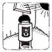Comm treatment icon.png