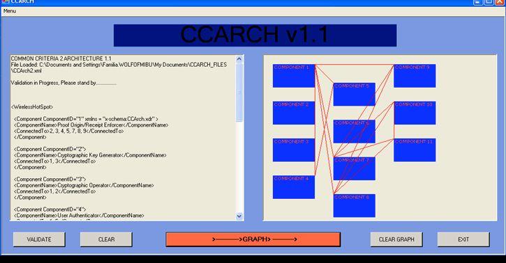 File copie ecran wikimedia commons for Copie ecran