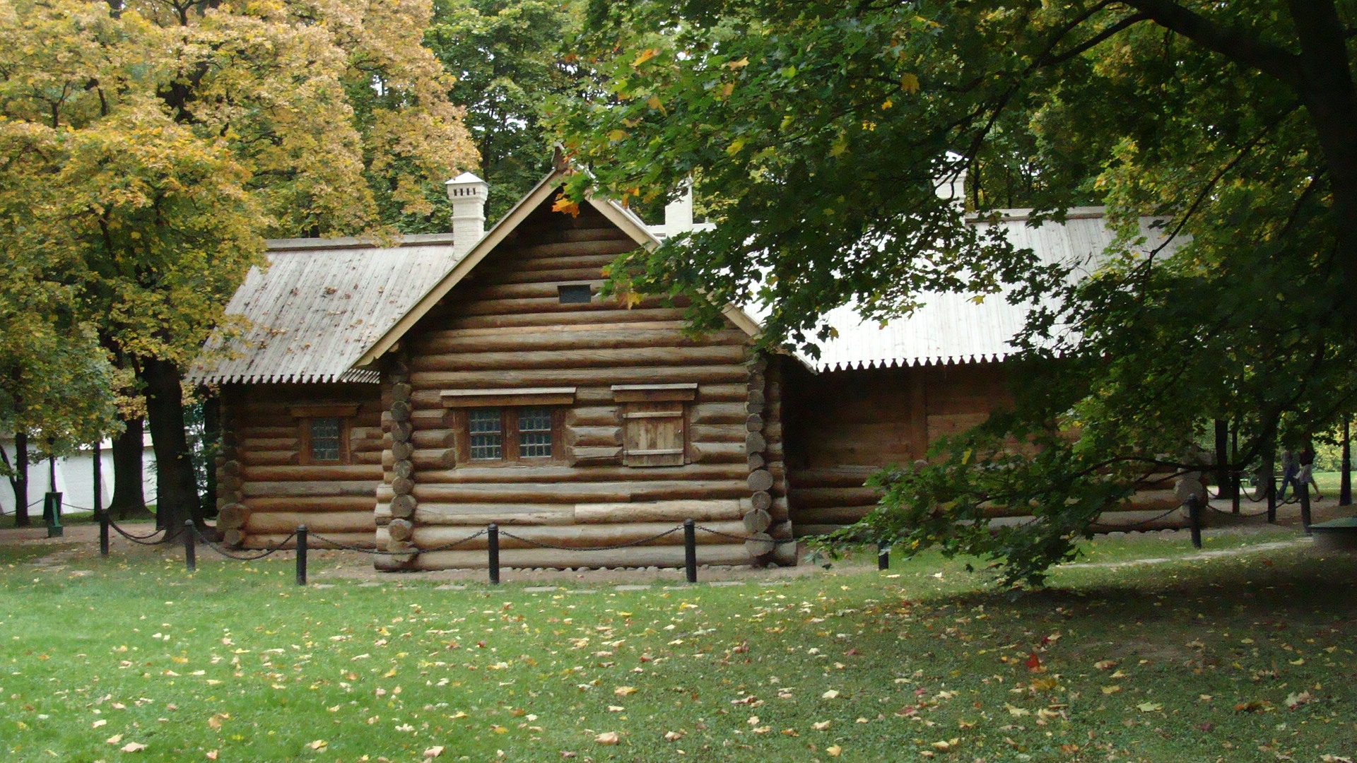 File Country Home In Kolomenskoe JPG Wikimedia Commons