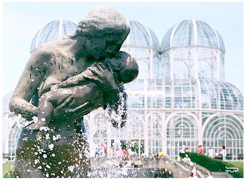 Ficheiro:Curitiba Botanical Garden.jpg