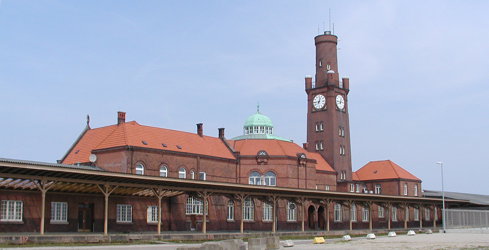 file cuxhaven hapag halle 02 jpg wikimedia commons