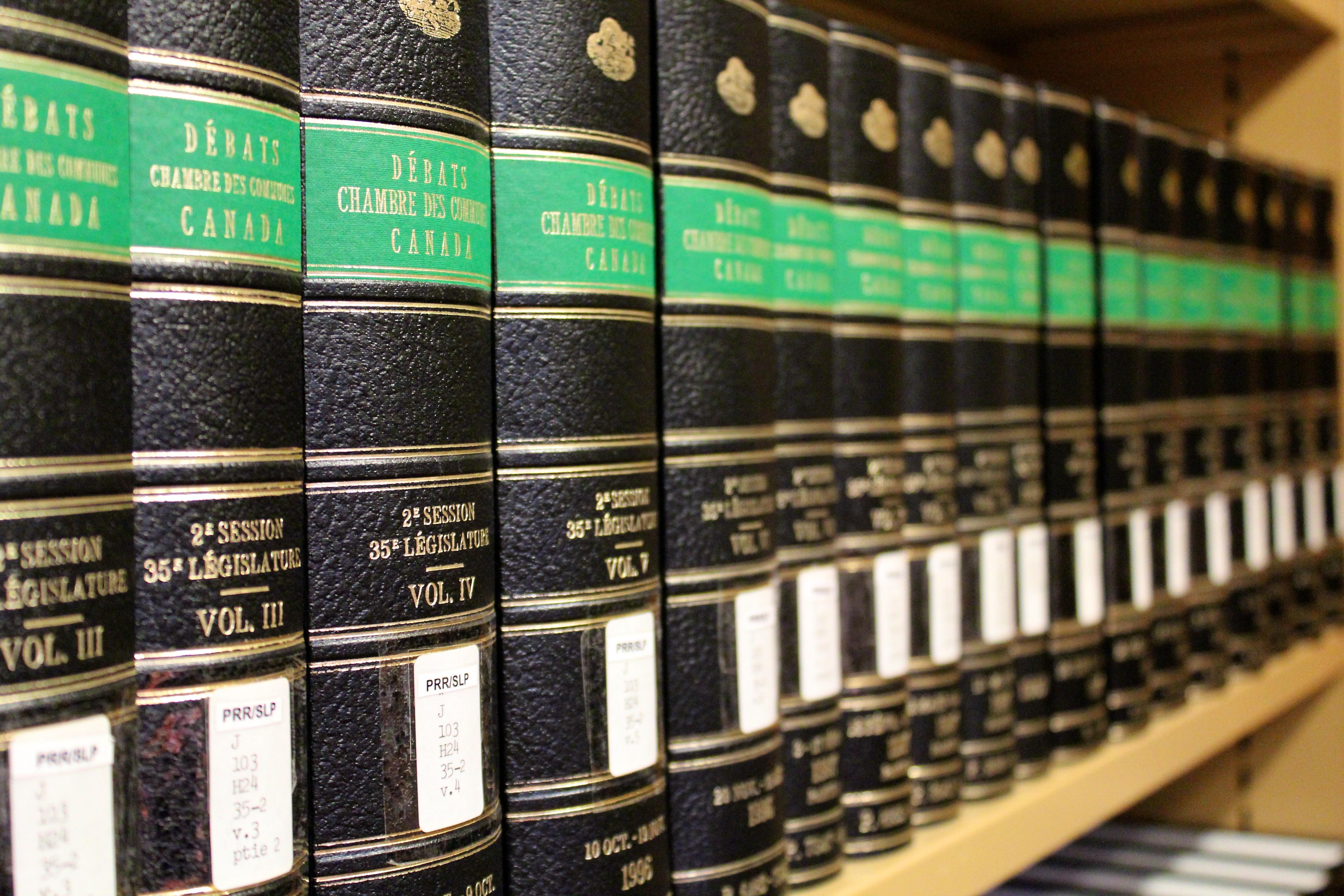 File d bats chambre des wikimedia commons for Chambre de communes
