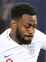 Danny Rose 2018-06-28 1 (cropped)