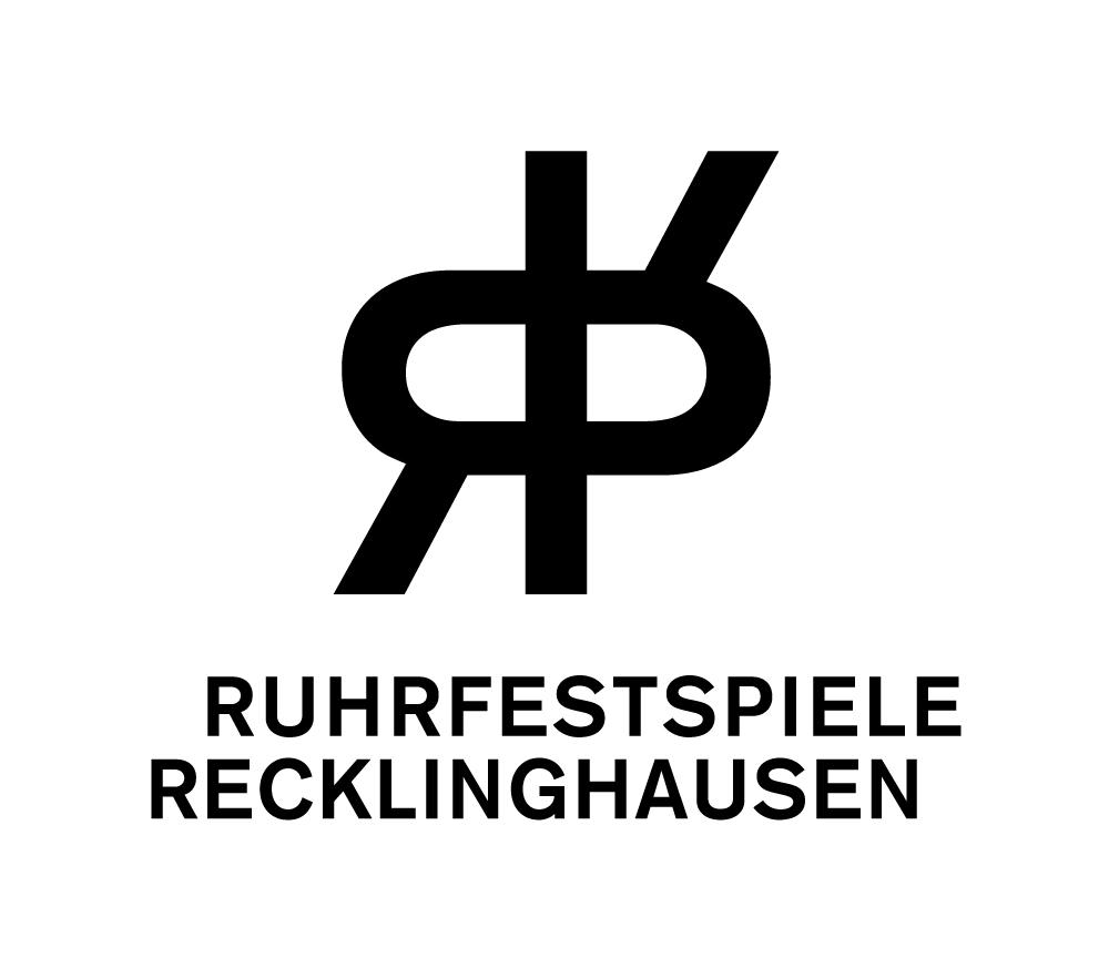 Bildergebnis für ruhrfestspiele recklinghausen