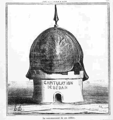 http://upload.wikimedia.org/wikipedia/commons/5/57/Daumier_Sedan.jpg